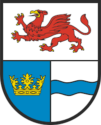Posiedzenie Rady Powiatowej wGryfinie 18.02.2020