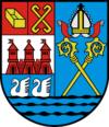Posiedzenie Rady Powiatowej dnia 28 sierpnia 2020 r.