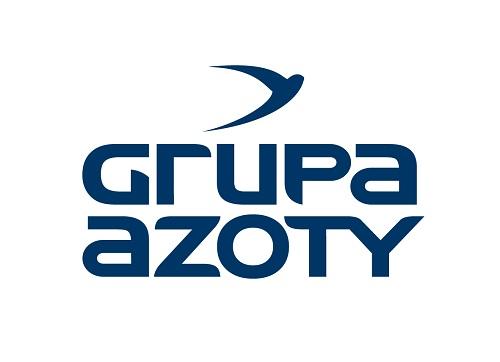 Grupa Azoty zaapelowała doautoryzowanych dystrybutorów owsparcie rolników izabezpieczenie popytu nanawozy nakrajowym rynku