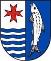 Posiedzenie Rady Powiatowej ZIR wMyśliborzu wdniu 14.07.2020