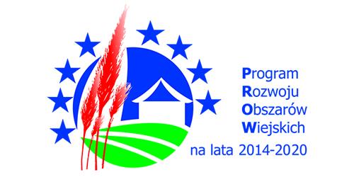 """IV nabór wniosków oprzyznanie pomocy wramach Działania""""Współpraca"""" KRÓTKIE ŁAŃCUCHY DOSTAW"""