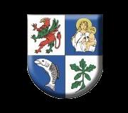 Posiedzenie Rady Powiatowej wPolicach zdnia 17 czerwca 2021 roku.