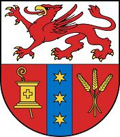 Posiedzenie Rady Powiatowej wPyrzycach 26.11.2019