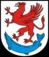 Posiedzenie Rady Powiatowej ZIR wStargardzie zdnia 15 czerwca 2021 roku.