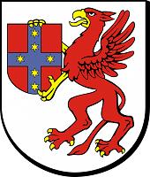 Posiedzenie Rady Powiatowej wSzczecinku zdnia 11 czerwca 2021 r.