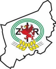 Posiedzenie Rad Powiatowych wKrzywopłotach 27.02.2020