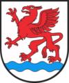 Posiedzenie Rady Powiatowej Powiatu Białogard iŚwidwin – 17.06.2021 roku.