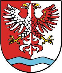 Posiedzenie Rady Powiatowej Drawsko Pomorskie 28.01.2020 r.