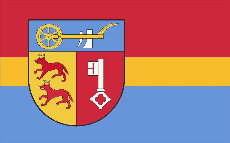 Posiedzenie Rady Powiatowej ZIR powiatu łobeskiego wdniu 12 lipca 2021 roku