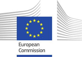 Konsultacje społecznie Komisji Europejskiej