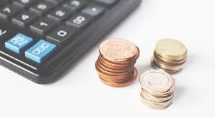 Informacja natemat realizacji płatności bezpośrednich zarok 2020