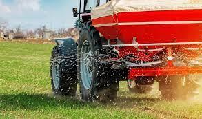 Niebędzie uproszczeń przy budowie małych elektrowni wodnych