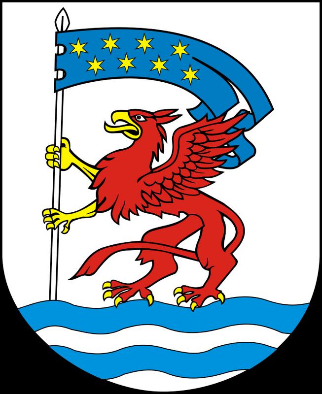 Posiedzenie Rady Powiatowej Powiatu Koszalin Zachodniopomorskiej Izby Rolniczej, 22.06.2021r.