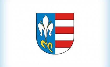 Posiedzenie Rady Powiatowej ZIR powiatu sławieńskiego wdniu 27.07.2021 r.