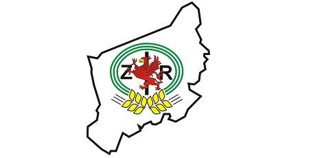 Posiedzenie Zarządu ZIR zdnia 23 lutego 2021r.